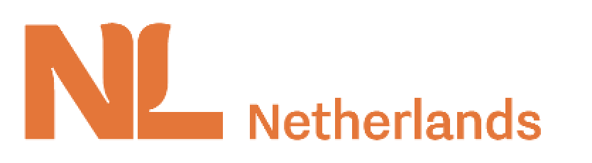 Logo NL Netherlands low res