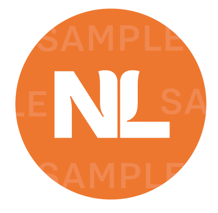 NL Sticker low res